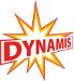 The Dynamis Foundation / Фондация Динамис