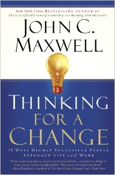 maxwell-change